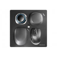 SpaceMouse Wireless Kit 2