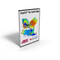 FloEFD für Solid Edge