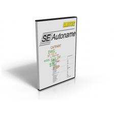 SEAdvancedSave für Solid Edge