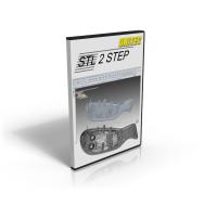 STL2STEP