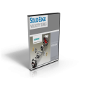 Solid Edge Schulungs- und Softwarepaket
