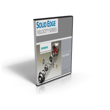 Solid Edge Foundation Azubis