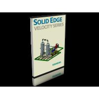 Solid Edge XpresRoute