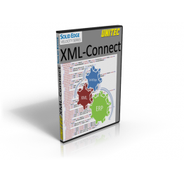XML-Connect