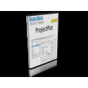 SEProjectPlot für Solid Edge